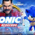THE ACTION-PACKED ADVENTURE THAT'S FUN FOR THE WHOLE FAMILY SPEEDS HOME FOR DIGITAL PURCHASE MARCH 31! Level-Up with Bonus Features Including a New Animated Short, Deleted Scenes, Hilarious Bloopers and […]