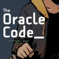 The Oracle Code, DC's highly anticipated young adult graphic novel by New York Times bestselling author Marieke Nijkamp and artist Manuel Preitano hits stores everywhere books are sold on March […]