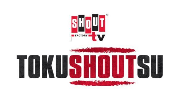 Giant Robots, Masked Heroes and the Wonders of Tokusatsu Come to Pluto TV With the March 17 Debut of TokuSHOUTsu™ Shout! Factory TV Presents the Official U.S. Debut of Japanese […]