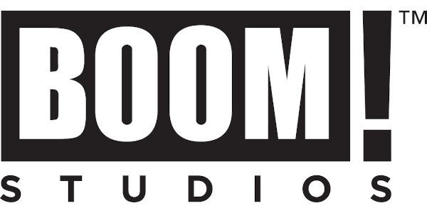 New Initiatives Take Effect Immediately to Support Local Comic Shops BOOM! Studios today announced the BOOM! Retailer Support Services Program, a comprehensive set of initiatives effective immediately to aid comic […]
