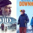 Films available for digital purchase this Friday, March 27