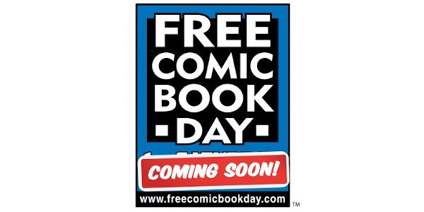 As the impact and spread of the Coronavirus (COVID-19) continues to evolve, Diamond Comic Distributors is aware that Free Comic Book Day (FCBD) will be impacted to varying degrees throughout […]
