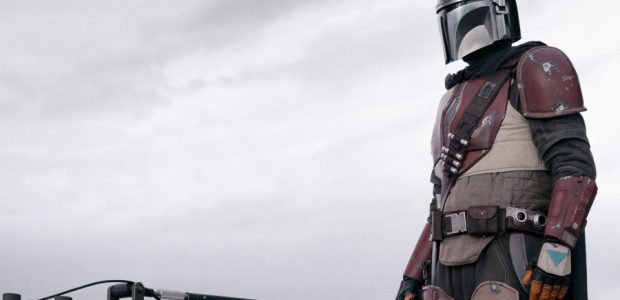"Today, Disney+ shared the trailer and key art for its upcoming eight-episode documentary series, ""Disney Gallery: The Mandalorian,"" which premieres on Monday, May 4. In ""Disney Gallery: The Mandalorian,"" Executive […]"