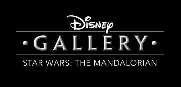 """Executive Producer Jon Favreau Goes Behind the Scenes of """"The Mandalorian"""" in 8-episode Documentary Series ThisStar WarsDay, or May the Fourth, Disney+ will honor the globalStar Warsfan community with brand-new […]"""