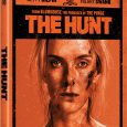 BRING HOME THE MOST TALKED ABOUT MOVIE OF THE YEAR THE HUNT FROM PRODUCER JASON BLUM, THE SLY SATIRE BECOMES AVAILABLE TO OWN FOR THE FIRST TIME EVER WITH EXCLUSIVE […]