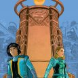 New York Times Bestselling Author Claudia Gray Partners with Artist Eric Zawadzki For New Young Adult Graphic Novel Trilogy First Installment Set to Hit Stores January 5, 2021 Available to […]