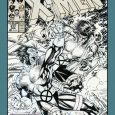 The Artwork that Defined Marvel's X-Men for a Generation Dazzles in Multiple Eisner Award-Winning Artist's Edition Line