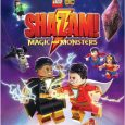 JUST SAY THE WORD! WARNER BROS. HOME ENTERTAINMENT, DC AND THE LEGO GROUP PRESENT LEGO® DC: SHAZAM! MAGIC AND MONSTERS ARRIVING ON DIGITAL APRIL 28, 2020; ON BLU-RAY TM COMBO […]