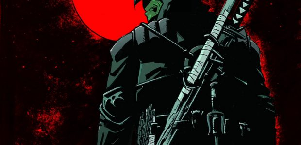 A Miniseries Three Decades in the Making, A Heartwrenching Tale of Justice and Family Springing from a lost 1987 storyline by TMNT co-creators Kevin Eastman and Peter Laird, the much-anticipated […]