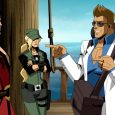WARNER BROS. HOME ENTERTAINMENT DELIVERS NO-HOLDS-BARRED ANIMATED ACTION FILM INSPIRED BY WORLDWIDE HIT VIDEOGAME MORTAL KOMBAT LEGENDS: SCORPION'S REVENGE COMING APRIL 12, 2020 TO DIGITAL; ARRIVING APRIL 28, 2020 ON […]