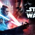 Stream the Complete Skywalker Saga, All in One Place