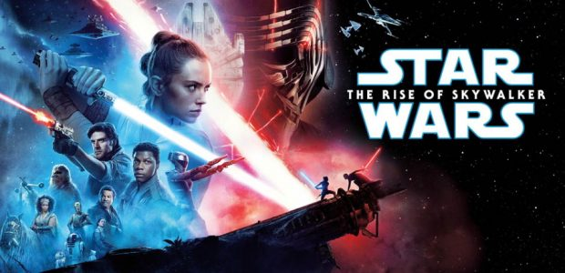 "Stream the Complete Skywalker Saga, All in One Place The final chapter of the Skywalker saga, ""Star Wars: The Rise of Skywalker,"" will begin streaming two months early on Disney+ […]"