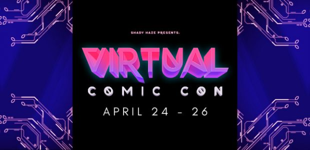 Virtual Comic Con 2020 is a digital event for cosplayers, photographers, artists, and overall creators who love the con scene and want to take it online. The first annual event […]