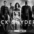Zack Snyder's Director's Cut of Justice League to World Premiere Exclusively on the Streamer in 2021