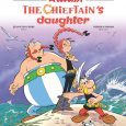 Summer is going to look different this year, but there is an upcoming bright spot in the world of kids publishing: Asterix, the best-selling comic of all time, is being […]