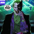Batman #93 Features the Biggest Showdown of 2020