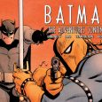 Firefly Returns in Batman: The Adventures Continue Chapter Four!