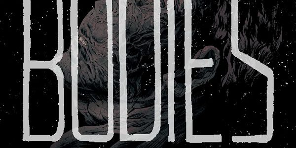 Image Comics brings you another hunt for the fugitives and turns out to be a survival of the fittest story in Bog Bodies the graphic novel. If you were wondering […]