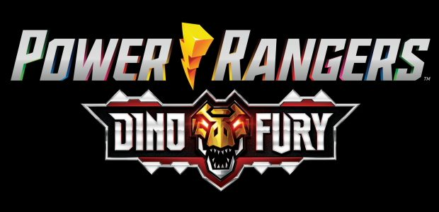 Hasbro just rolled out some MORPHINOMINAL news today during its Pulse Power Rangers #FanFirstFriday… The highly-anticipated 28th season of Power Rangers has been revealed, titled Power Rangers Dino Fury! The […]