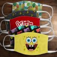 All ViacomCBS Proceeds from Nickelodeon Face Masks Will Be Donated to Save The Children Face Masks for Nickelodeon and Additional ViacomCBS Properties will be Sold At Numerous Global Retailers as […]