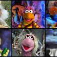 """First mini-episode of """"Fraggle Rock: Rock On!"""" now streaming for free on Apple TV+, alongside Apple's lineup of award-winning, educational programming for kids and families"""