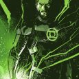 Hal Jordan and John Stewart team up to save the last Green Lantern Guardian from an evil force!