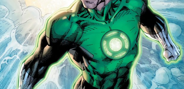 "Comics' Brightest Celebrate Eighty Years of Galactic Peacekeeping ""In brightest day, in blackest night, No evil shall escape my sight. Let those who worship evil's might, Beware my power, Green Lantern's light!"" Since […]"