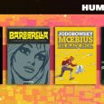 Limited Time Bundle Launches May 5, 2020 to Raise Money for the Hero Initiative