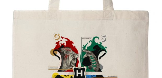 Excitement Awaits with an All-New Wizarding World Inspired Loot Wear Subscription Line Loot Crate's Loot Wear is excited to announce its latest subscription box will be inspired by the Wizarding […]