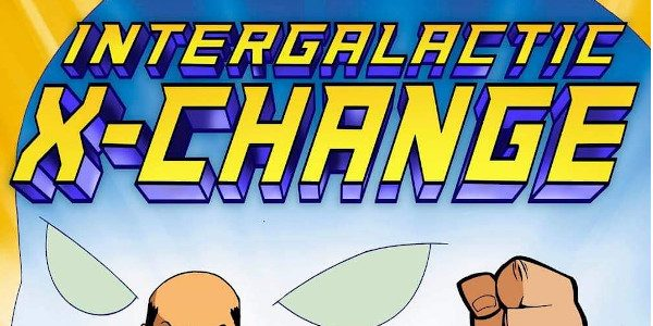 Hello everyone! Today I had the opportunity to speak to the creators of Intergalactic X-Change, a graphic novel about two kids who meet an exchange student that comes from another […]