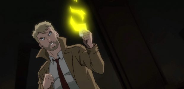 WARNER BROS. HOME ENTERTAINMENT PRESENTS JUSTICE LEAGUE DARK: APOKOLIPS WAR WATCH PARTY & DIGITAL PANEL SATURDAY, MAY 9 FANS ENCOURAGED TO PURCHASE FILM ON DIGITAL AND WATCH ALONG WITH ACTORS, […]