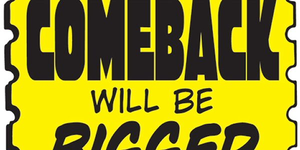 Back The Comeback focuses on providing support to local comic and game retailers adversely impacted by COVID-19. Diamond Comic Distributors and Alliance Game Distributors, Geppi Family Enterprises companies, today announced […]