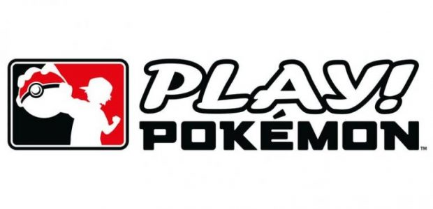 Players from Around the World Can Show Off Their Skills in the Pokémon Trading Card Game, Pokémon Video Game Championships, or Pokkén Tournament DX The Pokémon Company International today announced […]