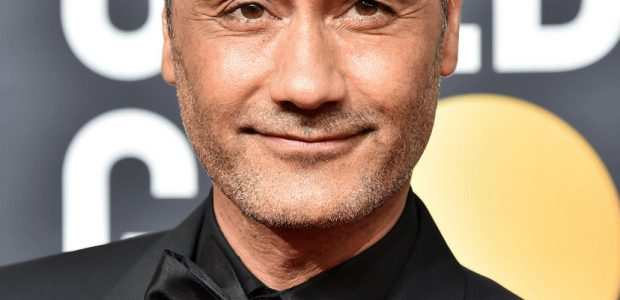 """Emmy® Nominee Leslye Headland Developing New Untitled """"Star Wars"""" Series for Disney+ Academy Award® winnerTaikaWaititi, who recently won Best Adapted Screenplay for""""Jojo Rabbit"""" and directed the widely-acclaimed first season finale […]"""