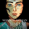 DC DEBUTS OFFICIAL TRAILER FOR 'WONDER WOMAN: TEMPEST TOSSED' BY NEW YORK TIMES BESTSELLING AUTHOR LAURIE HALSE ANDERSON AND ACCLAIMED ARTIST LEILA DEL DUCA New Thought-Provoking Young Adult Graphic Novel […]