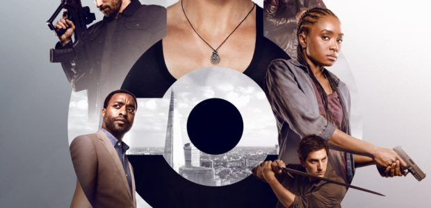 Netflix has released the trailer for The Old Gaurd Led by a warrior named Andy (Charlize Theron), a covert group of tight-knit mercenaries with a mysterious inability to die have […]