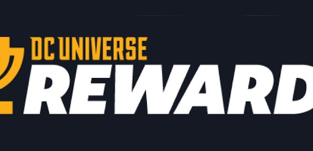 OPEN TO ALL FANS, DC UNIVERSE LAUNCHES NEW REWARDS PROGRAM FEATURING HIGH VALUE COLLECTIBLES AND EXCLUSIVE ITEMS The ultimate destination for DC fans, DC UNIVERSE, unveiled a new program today, […]