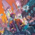 VISIONARY DIRECTOR DUNCAN JONES AND EISNER DARLING ALEX DE CAMPI INTRODUCE MADI: ONCE UPON A TIME IN THE FUTURE The Third Chapter in the Celebrated 'MOON Trilogy' Launches Exclusively on […]