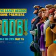 """SCOOB!"" Available Across North America to Rent or Own on Friday, May 15"