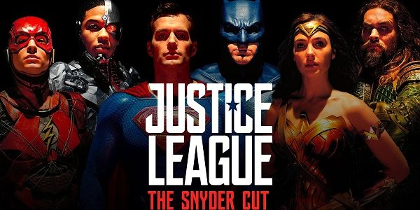 This is more of a win for a corporation It was announced that the infamous Zack Synder cut of the Justice League will be coming to HBO's new streaming service, […]