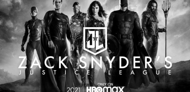 AboutJustice League TheJustice Leaguescreenplay is by Chris Terrio, story by Chris Terrio & Zack Snyder, based on characters from DC, Superman created by Jerry Siegel and Joe Shuster. The film's […]