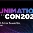 Toei Animation Presents 'Dragon Ball Super' Interview with Legendary Voice Actress Nozawa-san FunimationCon 2020 Unveils Hosts and Moderators