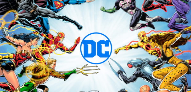 Partnership to Leverage Premier, Iconic DC Characters and Also Draw Upon the Studio's Broader Collection of Timeless Titles to Create a Slate of Narrative Scripted Podcasts for the Spotify Platform […]