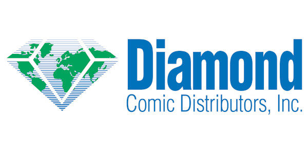 The big show may be cancelled this year, but Diamond Comic Distributors is still offering the excitement of tracking down San Diego 2020 PREVIEWS exclusive collectibles. Diamond is offering sixteen […]