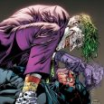 """The Joker War"" is bearing down on Gotham City like a freight train this July and The Joker's latest plan to bedevil the Dark Knight won't be limited solely to […]"