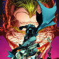 "Every new comic book in the Batman family brings us one step closer to ""The Joker War,"" the ultimate showdown pitting the Dark Knight of Gotham against the Clown Prince […]"