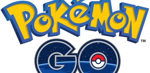 New Game Reveals Coincide with Launch of The Isle of Armor Downloadable Content for Pokémon Sword and Pokémon Shield Today, Tsunekazu Ishihara, president and CEO ofThe Pokémon Company, unveiled a […]