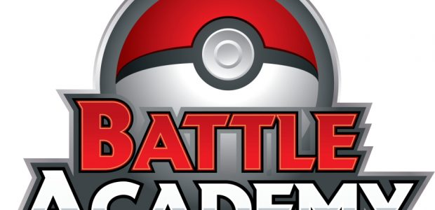 Iconic Pokémon Trading Card Game from The Pokémon Company International Reimagined as First-Ever Easy-to-Learn and Fun-to-Play Family Game, Releasing Worldwide on July 31, 2020 Today, The Pokémon Company International has […]