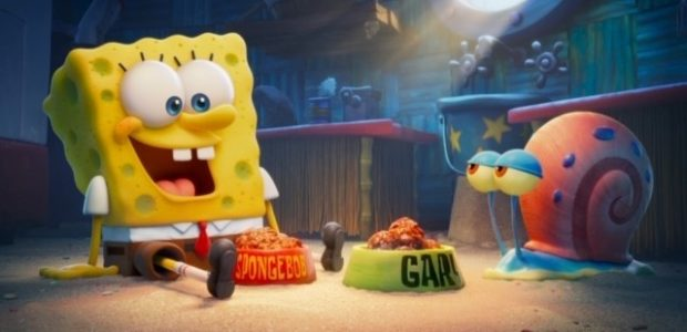 The Film, from Paramount Pictures and Nickelodeon Movies, Will Debut with a Premium VOD Window, Followed by Exclusive Availability on CBS All Access in the U.S. in early 2021 All […]