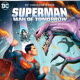 A NEW HERO ARRIVES IN METROPOLIS! WARNER BROS. HOME ENTERTAINMENT AND DC PRESENT SUPERMAN: MAN OF TOMORROW COMING AUGUST 23, 2020 TO DIGITAL; ARRIVING SEPTEMBER 8, 2020 ON 4K ULTRA […]